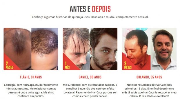 https://haircaps.com.br/