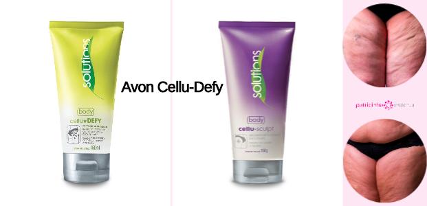 Avon Cellu Defy 621x300 - Melhores cremes para celulite