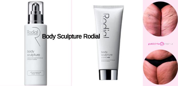 Body Sculpture Rodial 621x300 - Melhores cremes para celulite