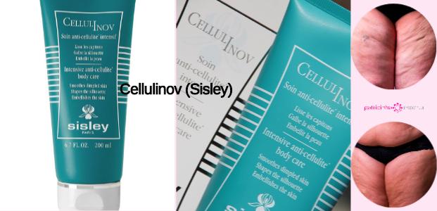 Cellulinov Sisley 621x300 - Melhores cremes para celulite