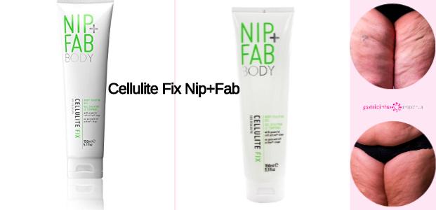 Cellulite Fix NipFab  621x300 - Melhores cremes para celulite
