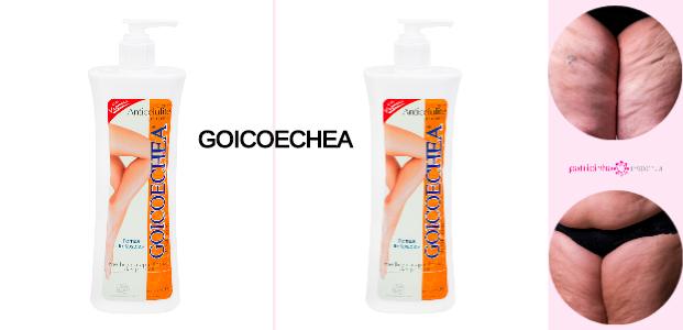 GOICOECHEA 621x300 - Melhores cremes para celulite