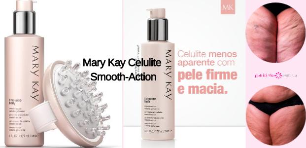 Mary Kay Celulite Smooth Action 621x300 - Melhores cremes para celulite