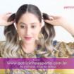 IMG 0059 105x105 - Técnicas para cachear cabelos