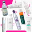 Shampoo para cabelo oleoso 105x105 - Shampoos Para Cabelos Oleosos: Os Melhores