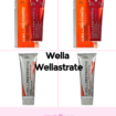 Wella Wellastrate 105x105 - Wellastrate: Quem pode usar?