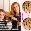 queratina cabelo 105x105 - Queratina: O que é? Quando usar? Como usar? Como age no cabelo?