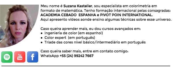 """Untitled design26 - Matização Para Cabelos Loiros """"Misturinha"""" Passo A Passo"""