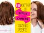 botox capilar cabelo 90x67 - Cronograma capilar
