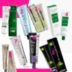 tintura para cabelo antialergica 105x105 - Tintura Antialérgica Para Cabelo - As Melhores [novo]