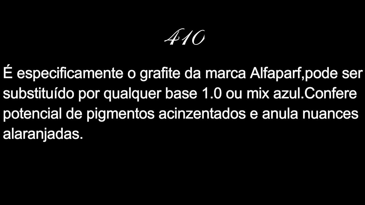 """IMG 0111 - Matização Para Cabelos Loiros """"Misturinha"""" Passo A Passo"""