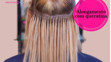 the hairdresser does hair extensions to a young girl a blonde in a picture id802291330 364x205 - Alongamento de cabelo: o guia completo