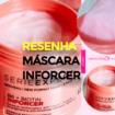 mascara inforcer 105x105 - Máscara Inforcer Loreal Resenha