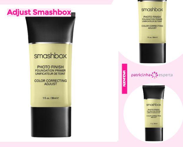 Untitled design copy copy copy copy copy copy copy copy1 3 - Primer Smashbox Resenha: Como Funciona, Diferenças, Como Usar