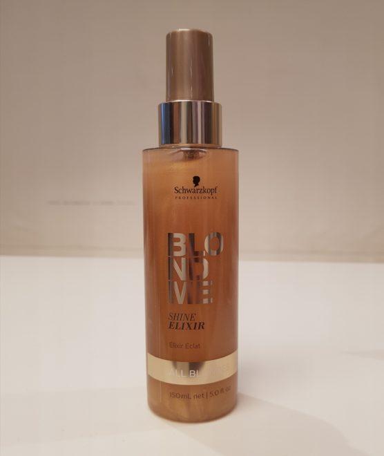 20170717 1814351 556x660 - Schwarzkopf BlondMe Elixir de Brilho: Benefícios, Como usar