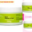 Deva Curl Heaven In Hair 105x105 - Creme Para Hidratar Cabelos Cacheados