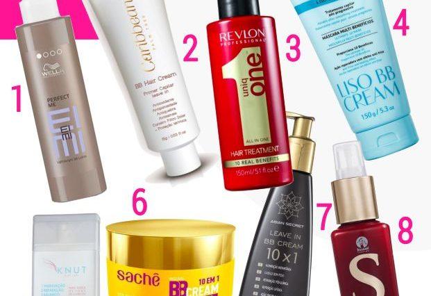bb cream para cabelos 621x426 - BB Cream Para Cabelo ✅ Qual O Melhor? Como Usar, Como Age.
