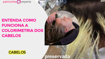 Entenda como funciona a colorimetria dos cabelos 364x205 - Entenda como funciona a colorimetria dos cabelos