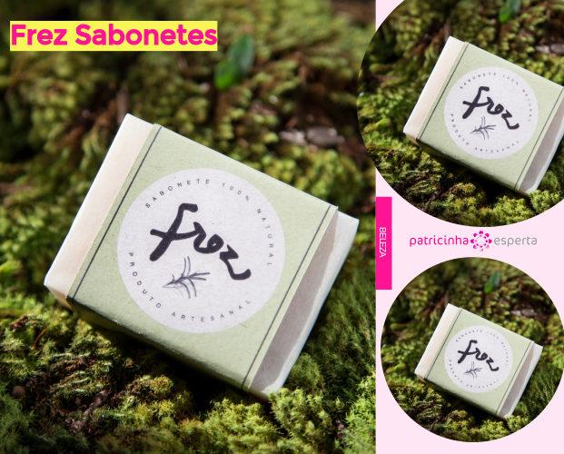 Frez Sabonetes 621x500 - Shampoo Sólido: Como Funciona? Vantagens e Desvantagens