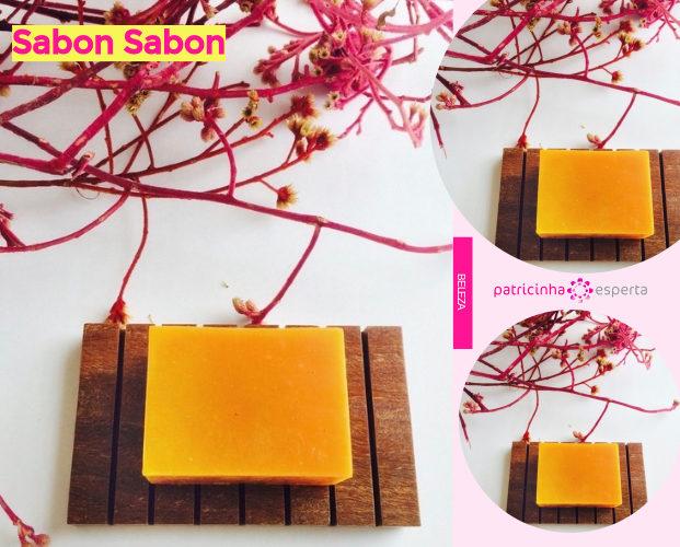 Sabon Sabon 621x500 - Shampoo Sólido: Como Funciona? Vantagens e Desvantagens