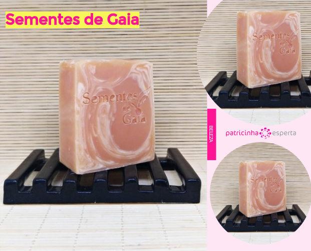 Sementes de Gaia 621x500 - Shampoo Sólido: Como Funciona? Vantagens e Desvantagens