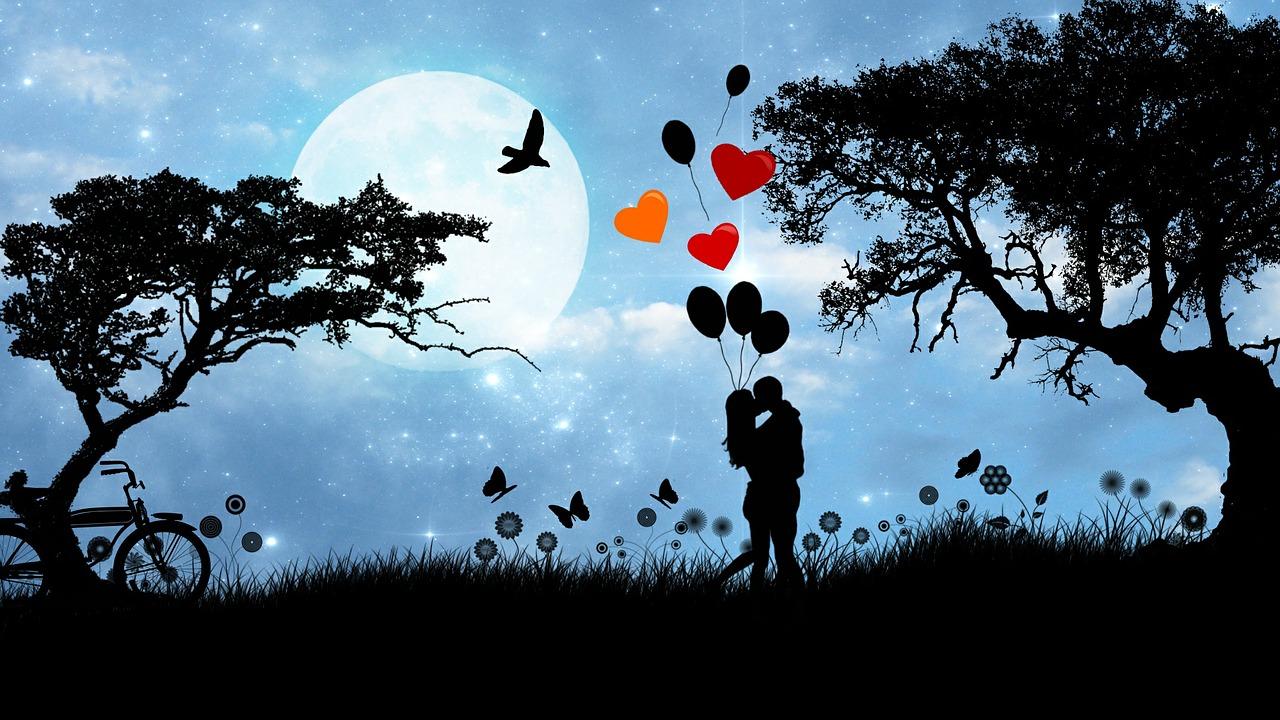 love 560783 1280 - Dicas do Dia dos Namorados para quem Namora