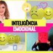 inteligencia 105x105 - Inteligência Emocional: por que preciso me preocupar com isso?