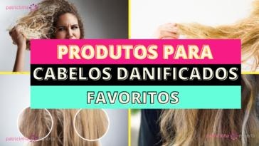 Como Escolher o Shampoo Certo 15 364x205 - Produtos Para Cabelos Danificados: Favoritos - Top 10