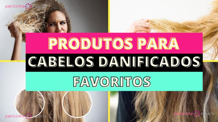 Como Escolher o Shampoo Certo 15 758x426 - Produtos Para Cabelos Danificados: Favoritos - Top 10