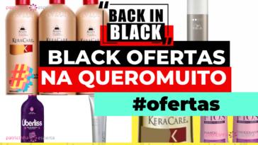 Como Escolher o Shampoo Certo1 2 364x205 - Começou a Black Ofertas na QueroMuito - até 60%OFF