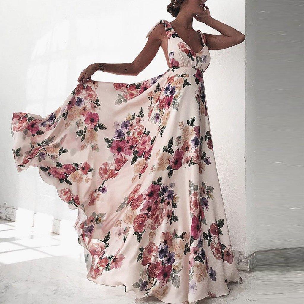 H6593942893de42938e5f84752ca5f6db9 - Vestidos Estampados 2021: 90 Looks Inspirações, Trends