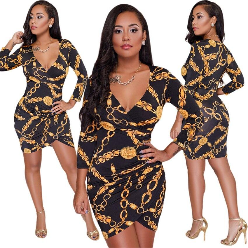 HTB14eznaOLxK1Rjy0Ffq6zYdVXa5 - Vestidos Estampados 2021: 90 Looks Inspirações, Trends