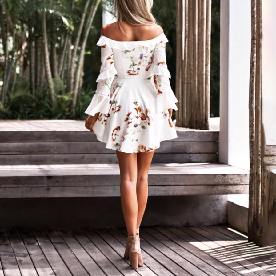 HTB18TTSmFooBKNjSZFPq6xa2XXaA - Vestidos Estampados 2021: 90 Looks Inspirações, Trends