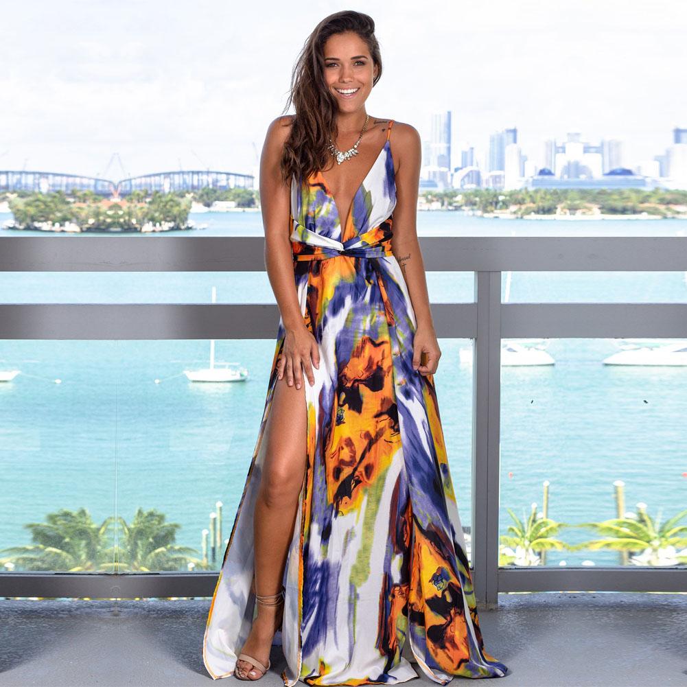 HTB18re0dwaH3KVjSZFjq6AFWpXax - Vestidos Estampados 2021: 90 Looks Inspirações, Trends