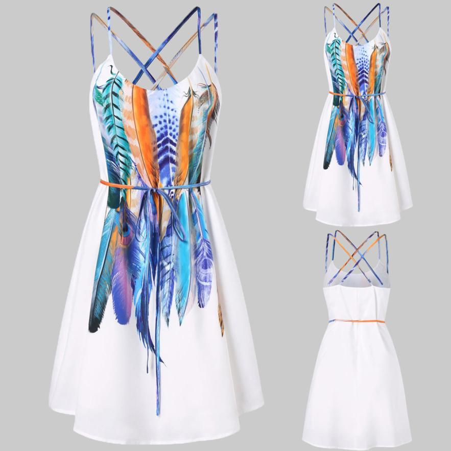 HTB1W9pjFQCWBuNjy0Faq6xUlXXay - Vestidos Estampados 2021: 90 Looks Inspirações, Trends