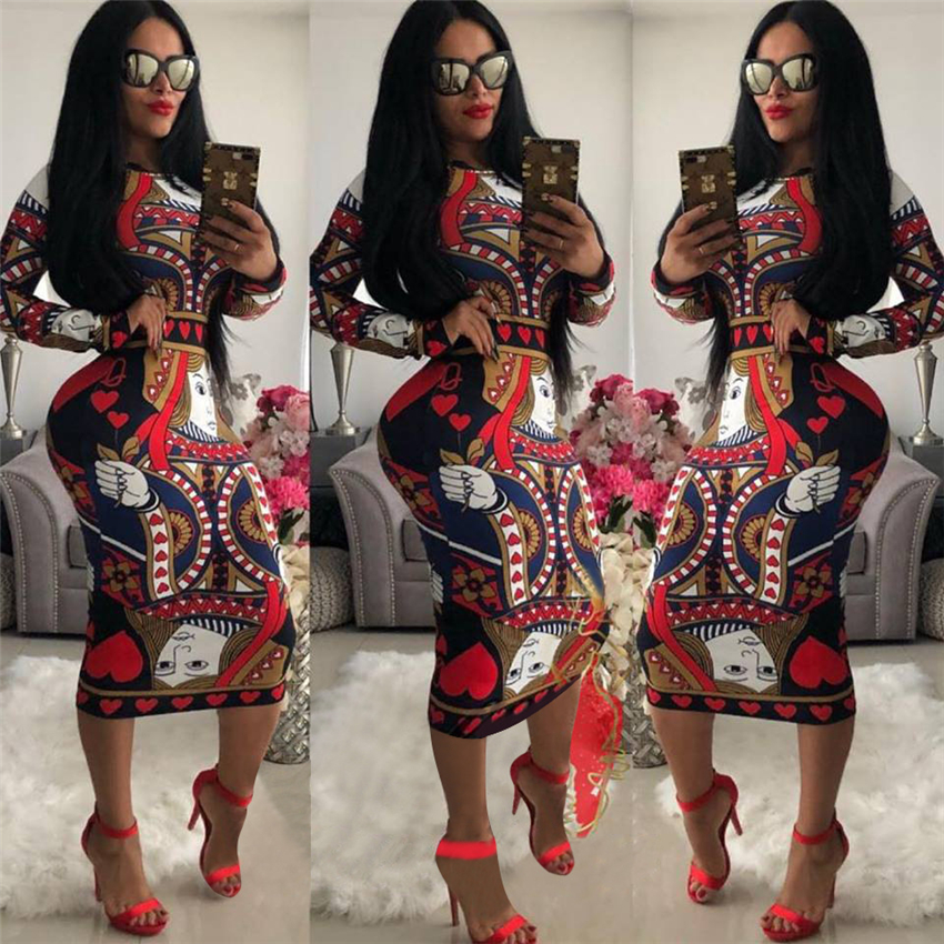 HTB1sAnoacfrK1RjSszcq6xGGFXag - Vestidos Estampados 2021: 90 Looks Inspirações, Trends
