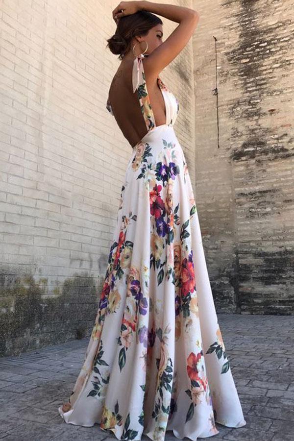 He07a9f1920c1446383f9e91c0ff473475 - Vestidos Estampados 2021: 90 Looks Inspirações, Trends