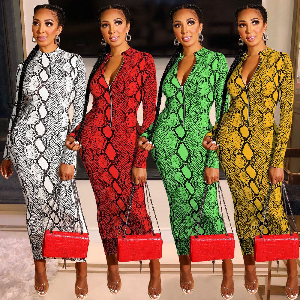 Hed755325e4734d6b897dda0719a2fd47B - Vestidos Estampados 2021: 90 Looks Inspirações, Trends