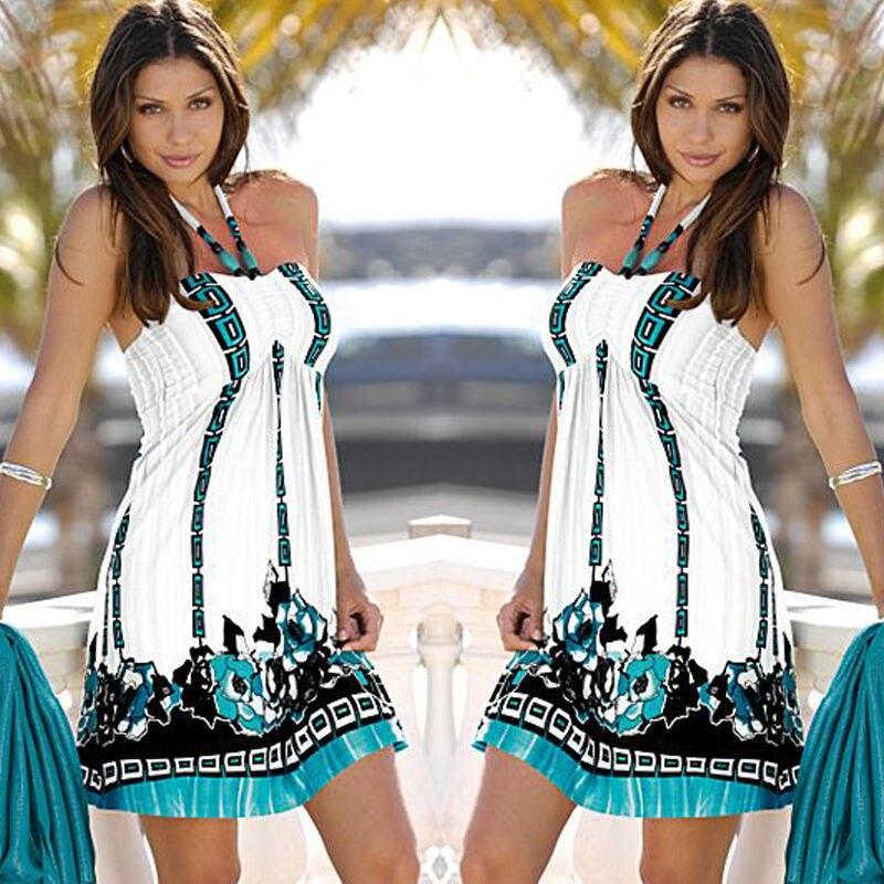 HTB1.PCgaGWs3KVjSZFxq6yWUXXaN - Vestidos Estampados 2021: 90 Looks Inspirações, Trends