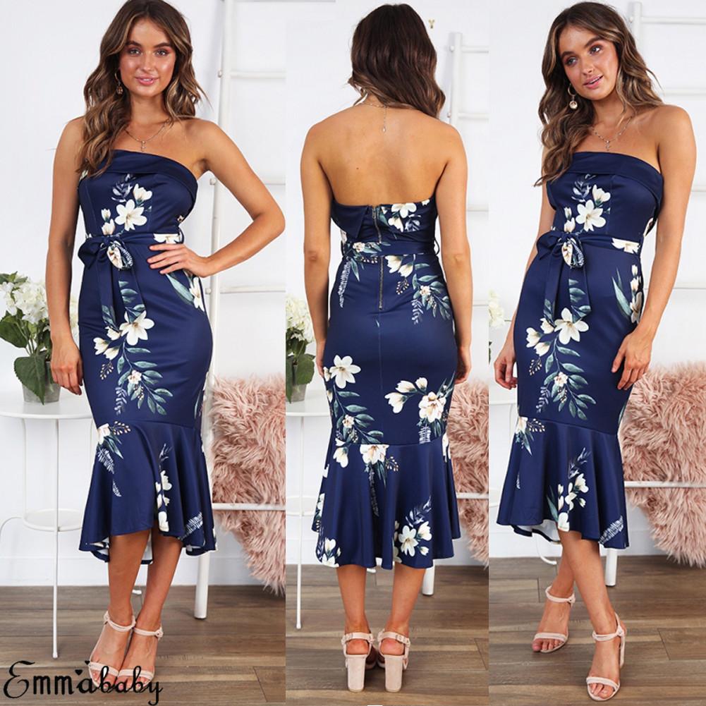 HTB1vDwBRwHqK1RjSZFEq6AGMXXa4 - Vestidos Estampados 2021: 90 Looks Inspirações, Trends