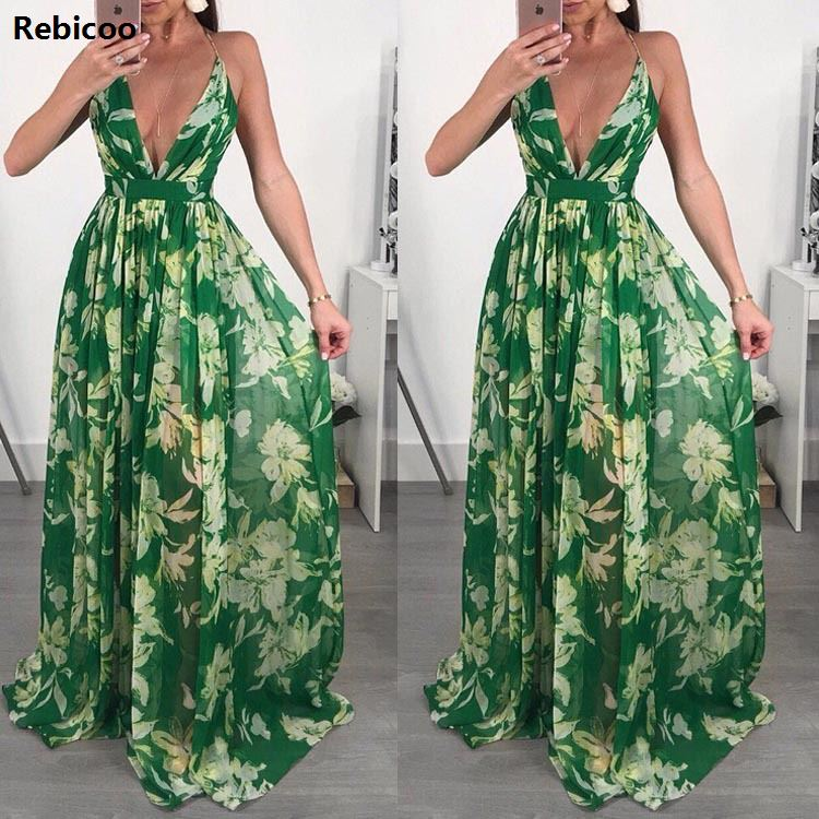 HTB1yHzhNxYaK1RjSZFnq6y80pXa3 - Vestidos Estampados 2021: 90 Looks Inspirações, Trends