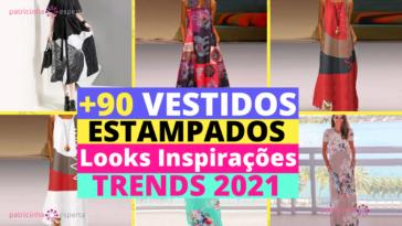 Como Escolher o Shampoo Certo 4 364x205 - Vestidos Estampados 2021: 90 Looks Inspirações, Trends