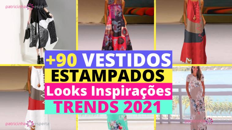 Como Escolher o Shampoo Certo 4 758x426 - Vestidos Estampados 2021: 90 Looks Inspirações, Trends