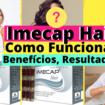 Como Escolher o Shampoo Certo 5 105x105 - Imecap Hair: Como Funciona, Benefícios, Resultados