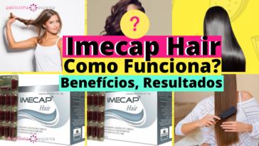 Como Escolher o Shampoo Certo 5 364x205 - Imecap Hair: Como Funciona, Benefícios, Resultados