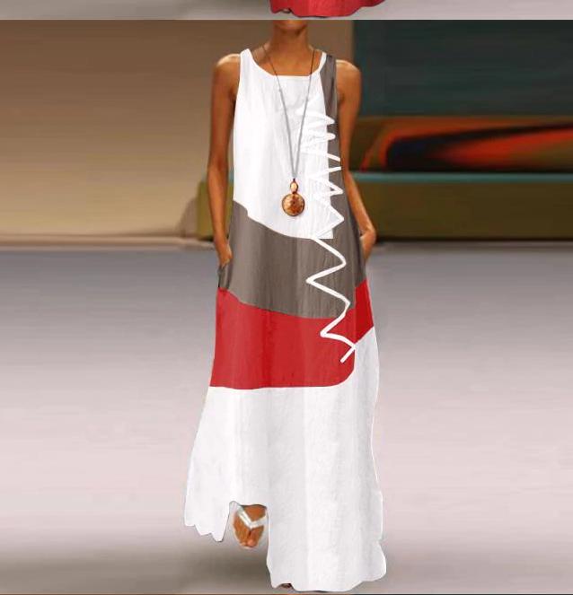 Screenshot1 12 - Vestidos Estampados 2021: 90 Looks Inspirações, Trends