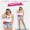 Untitled design1 1 105x105 - Fantasias De Carnaval 2020: Looks Para Copiar