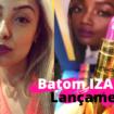 Como Escolher o Shampoo Certo 2 105x105 - Batom IZA MAC Resenha - Lançamento
