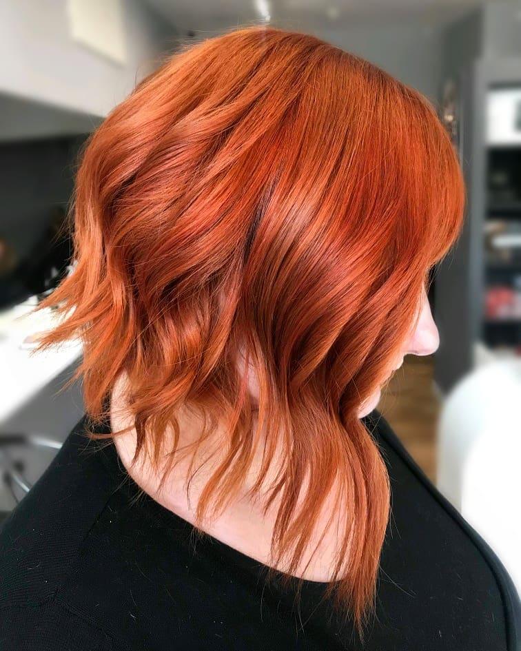 amber does mermaid hair 31975779 219176485339505 7007457267633094656 n - Cores de Cabelo 2021 – Principais Tendências