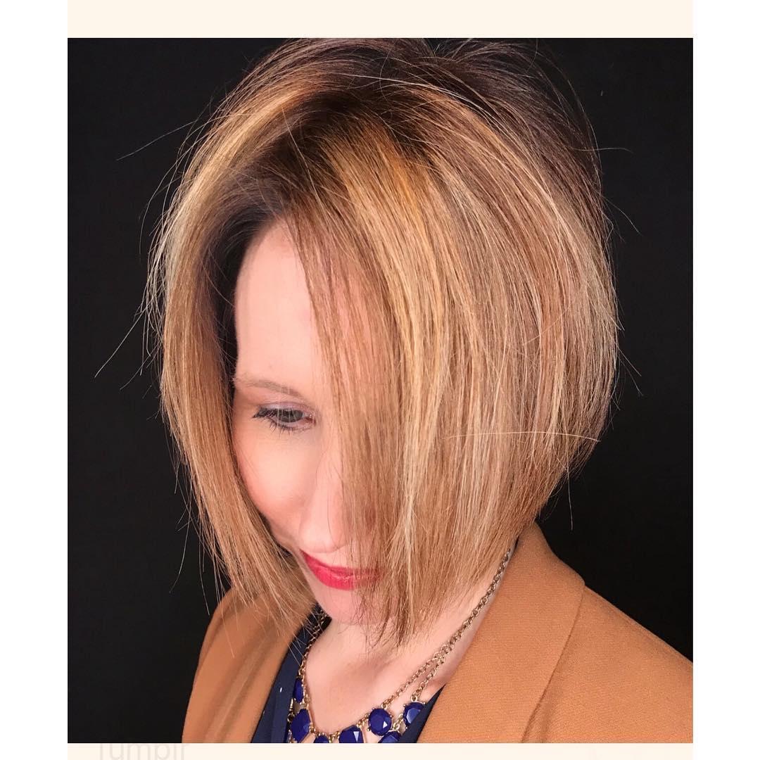 blonde bar 51128822 385823442202116 8997474194065506590 n - Cores de Cabelo 2021 – Principais Tendências
